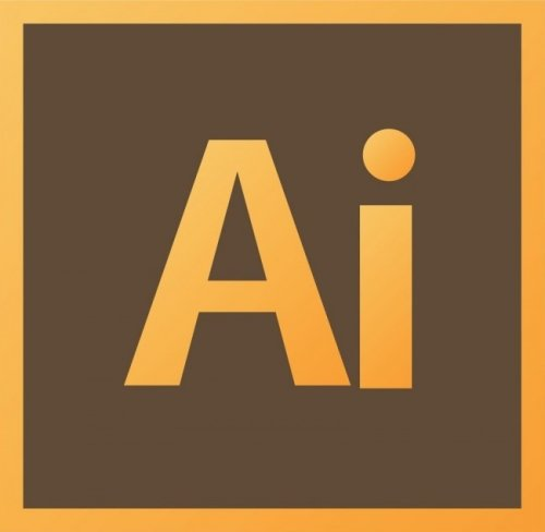 Adobe Illustrator( AI)