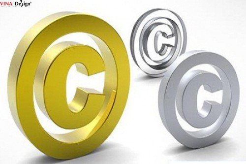 Chiến lược cho đăng ký bảo hộ quyền sở hữu trí tuệ