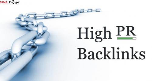 Đặt backlink