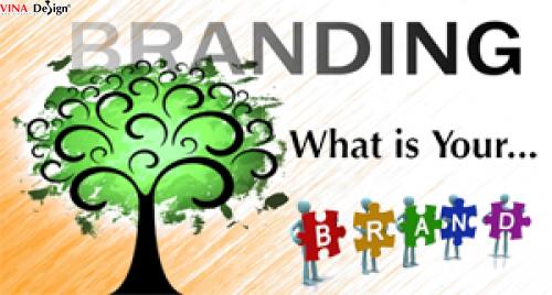 Online Marketing, Để xây dựng thương hiệu online thành công
