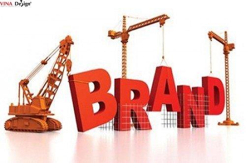 Quy trình để đăng ký bảo hộ nhãn hiệu hàng hóa